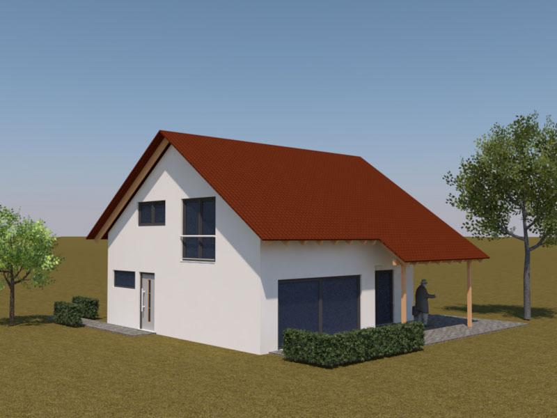 EinfamilienhausBild2-Referenzen-Redling-Stockacgh