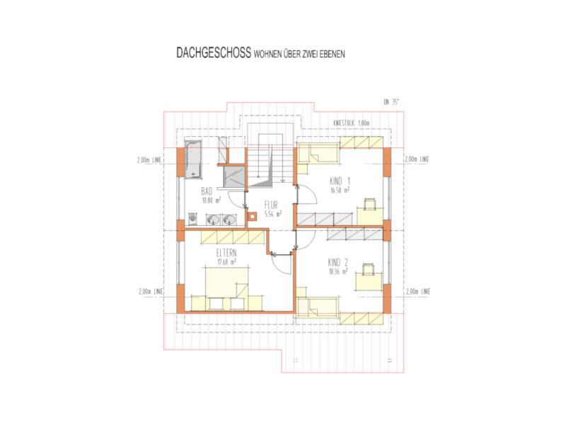 EinfamilienhausBild4-Referenzen-Redling-Stockacgh