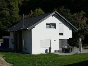 Einfamilienhaus-Referenzen-Redling-Stockach