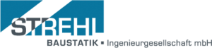Unsere Partner - Logo