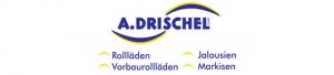 A. Drischel - Logo-Überuns - Redling Wohnbau-Stockkach