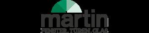 Martin - Logo-Überuns - Redling Wohnbau-Stockkach