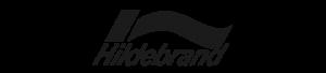 Hildebrand- Logo-Überuns - Redling Wohnbau-Stockkach