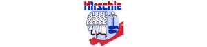 Hirschle- Logo-Überuns - Redling Wohnbau-Stockkach