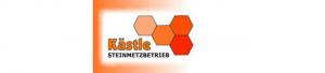 Kästle - Logo-Überuns - Redling Wohnbau-Stockkach
