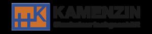 Kamenzin- Logo-Überuns - Redling Wohnbau-Stockkach