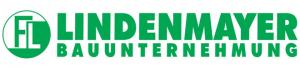 Lindenmayer - Logo-Überuns - Redling Wohnbau-Stockkach